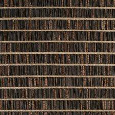Noir Hemp Wallcovering by Phillip Jeffries Wallpaper