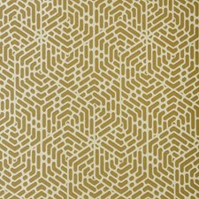 Honey Wallcovering by Maxwell