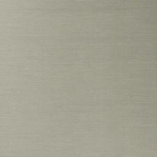 Texture Plain Wallcovering by Fabricut Wallpaper