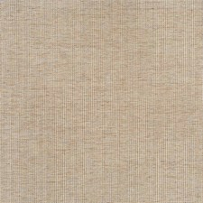 Theory Tan Wallcovering by Phillip Jeffries Wallpaper