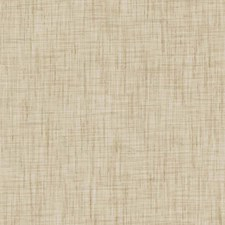 Mojave Dust Wallcovering by Phillip Jeffries Wallpaper