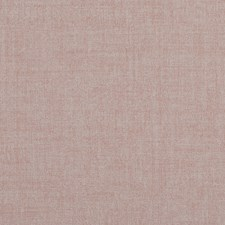 Apricot Wallcovering by Innovations