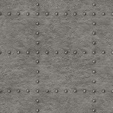 Pewter Masculine Wallpaper Wallcovering by Brewster