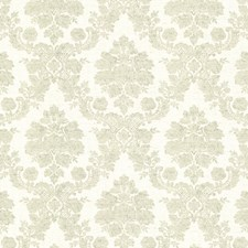 Mint Wallcovering by Brewster