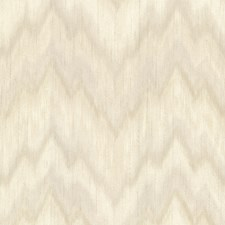 Neutral Global Wallcovering by Brewster