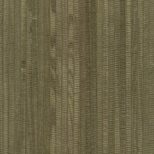 Charcoal Wallcovering by Brewster