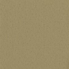 Light Brown Geometric Wallcovering by Brewster