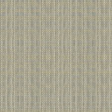 Taupe Faux Effects Wallcovering by Brewster