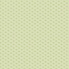 Green Trellis Wallcovering by Brewster