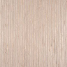 Beige Balance Wallcovering by Phillip Jeffries Wallpaper