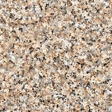 346-0181 Brown Granite Adhesive Film by Brewster