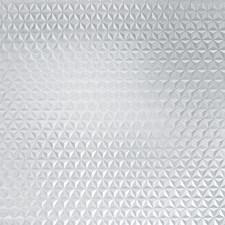 346-0337 Hexagon Window Film by Brewster
