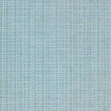 Blue Radiance Wallcovering by Phillip Jeffries Wallpaper