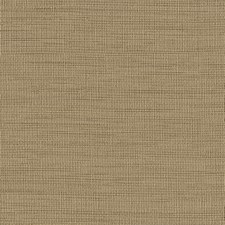 Clay Wallcovering by Phillip Jeffries Wallpaper