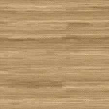 Sand Wallcovering by Phillip Jeffries Wallpaper