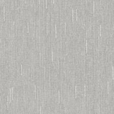 Platinum Wallcovering by Phillip Jeffries Wallpaper