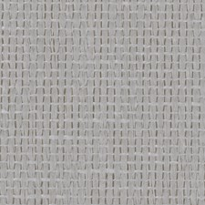 Rainy Season Wallcovering by Phillip Jeffries Wallpaper