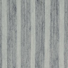 Beachfront Stripe Yarn Wallcovering by Phillip Jeffries Wallpaper
