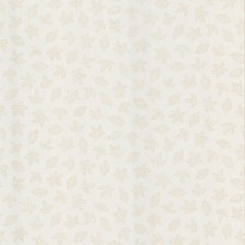 White/Off-White Wallcovering by Brewster