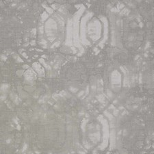 Tranquil Sage Wallcovering by Phillip Jeffries Wallpaper