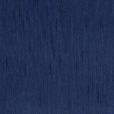 Deep Sapphire Wallcovering by Phillip Jeffries Wallpaper
