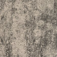 Hazelnut On Brown Epi Leather Wallcovering by Phillip Jeffries Wallpaper