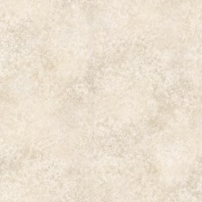 Beige Country Wallpaper Wallcovering by Brewster