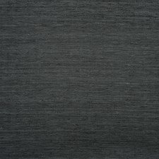 Jetty Grey Wallcovering by Phillip Jeffries Wallpaper