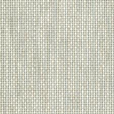 Riverine Wallcovering by Phillip Jeffries Wallpaper