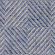 Legacy Lapis Wallcovering by Phillip Jeffries Wallpaper