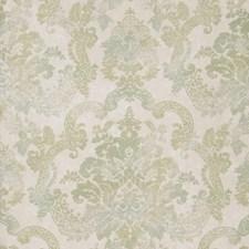 Opal Print Pattern Wallcovering by Fabricut Wallpaper