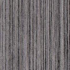Black Tie Wallcovering by Phillip Jeffries Wallpaper