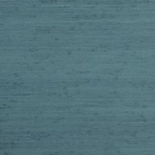 Tantalizing Teal Wallcovering by Phillip Jeffries Wallpaper