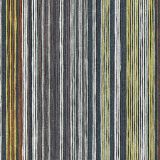 Magnetic Fields Wallcovering by Phillip Jeffries Wallpaper