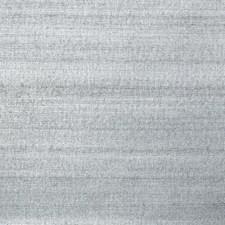 Rolling Fog Wallcovering by Phillip Jeffries Wallpaper