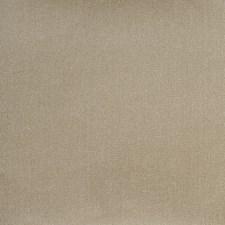 Gold Smolder Wallcovering by Phillip Jeffries Wallpaper
