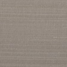 Silver Scion Wallcovering by Phillip Jeffries Wallpaper