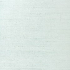 Silver Surf Wallcovering by Schumacher Wallpaper