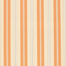 Coral Wallcovering by Schumacher