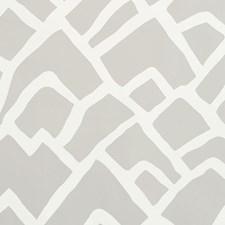 Fog Wallcovering by Schumacher Wallpaper