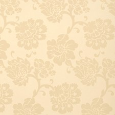 Bisque Wallcovering by Schumacher Wallpaper