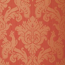Garnet Wallcovering by Schumacher Wallpaper