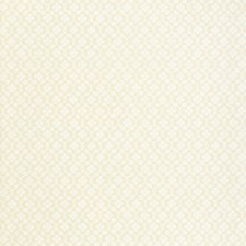 Almond Wallcovering by Schumacher