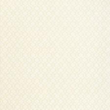 Almond Wallcovering by Schumacher Wallpaper
