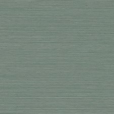 Nile Wallcovering by Schumacher Wallpaper