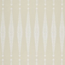Bone Wallcovering by Schumacher Wallpaper