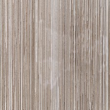 Silvered Taupe Wallcovering by Schumacher Wallpaper