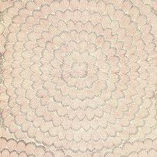 Venetian Pink Wallcovering by Schumacher Wallpaper