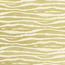 Filigree Wallcovering by Schumacher Wallpaper