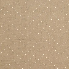 Natural/Silver Wallcovering by Schumacher Wallpaper